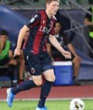 Andreas Skov  Olsen - Football Talents