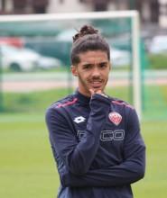 Amir Emin  Arlı - Talenti Calciatori