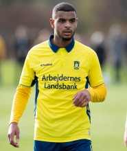 Anis  Ben Slimane - Football Talents