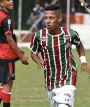 Carlos Antônio de Oliveira Costa Kaká - Talenti Calciatori