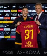 Carles Sayol Pérez  - Talenti Calciatori