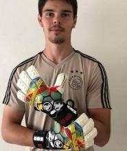 Dominik  Kotarski - Football Talents