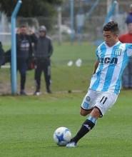 Evelio Ramón  Cardozo - Talenti Calciatori