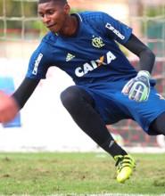 Hugo de Souza Nogueira Souza - Football Talents