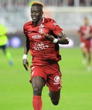 Ibrahima  Niane - Football Talents