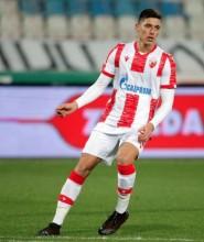 Marko  Lazetic - Talenti Calciatori