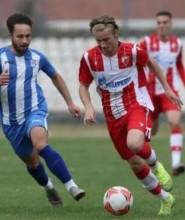 Mateja  Bacanin - Talenti Calciatori