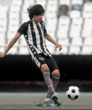 Matheus de Paula Nascimento  - Talenti Calciatori
