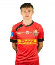 Mikkel  Damsgaard - Football Talents