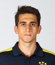 Ömer Faruk  Beyaz - Talenti Calciatori