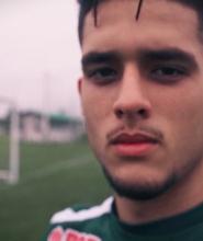 Yan Bueno  Couto - Football Talents