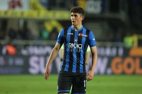 Roberto  Piccoli - Football Talents
