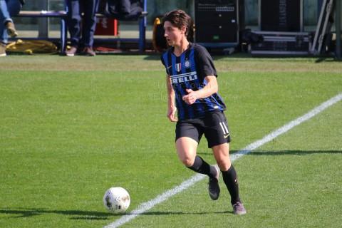 Samuele  Mulattieri - Talenti Calciatori