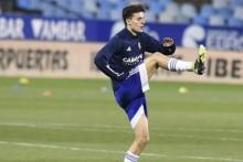 Alejandro Torrijo Francés - Football Talents
