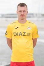 Ante  Palaversa - Football Talents