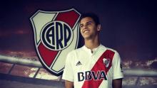 Cristian Ezequiel  Ferreira - Football Talents