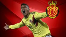 Juan Camilo Suárez Cucho Hernández  - Football Talents