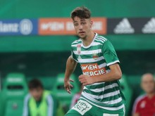 Dalibor  Velimirovic - Football Talents