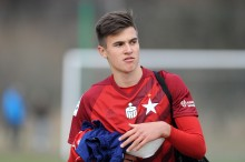 Daniel  Hoyo-Kowalski - Football Talents