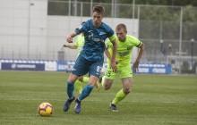 Danila  Prokhin - Talenti Calciatori