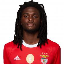 David José Gomes Oliveira  Tavares - Talenti Calciatori