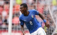 Manu Emmanuel  Gyabuaa - Talenti Calciatori