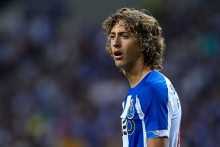 Fábio Daniel Soares  Silva - Football Talents