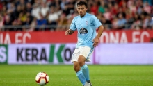 Francisco José  Peinado Beltrán - Football Talents