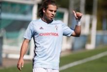 Miguel Vidal Rodríguez - Talenti Calciatori