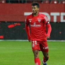 Mounir  Chouiar - Football Talents