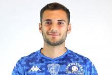 Nedim Bajrami - Talenti Calciatori