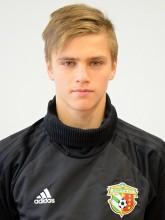 Pavlo  Isenko - Talenti Calciatori