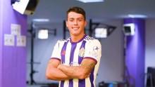 Pedro Antonio Sauceda Porro - Football Talents