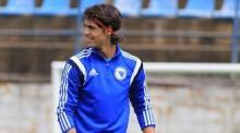 Rijad  Sadiku - Talenti Calciatori