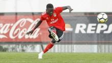 Ronaldo  Camará - Talenti Calciatori