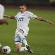 Sebastian  Szymanski - Football Talents