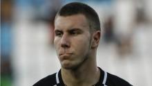Strahinja  Pavlovic - Football Talents