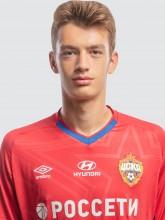 Vadim  Karpov - Talenti Calciatori