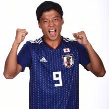 Yamato  Wakatsuki - Talenti Calciatori