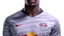 Ibrahima  Konaté - Football Talents