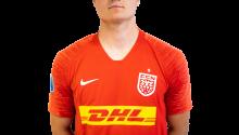 Andreas Pedersen  Bredahl - Talenti Calciatori