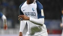Armel  Bella-Kotchap - Football Talents