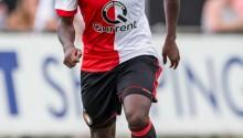 Cheick  Touré - Talenti Calciatori
