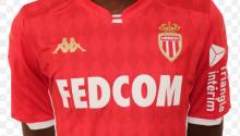 Chrislain  Matsima - Football Talents