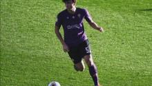 Christian  Dalle Mura - Talenti Calciatori