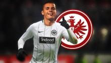 Dejan  Joveljic - Football Talents