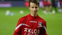 Dirk Wanner Proper - Football Talents