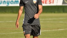 Emre  Demir - Talenti Calciatori