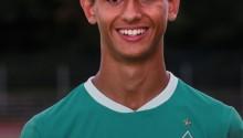 Fabio Cristian Chiarodia - Talenti Calciatori