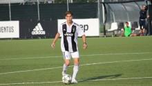 Fabio  Miretti - Talenti Calciatori